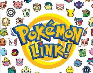 pokemon box link