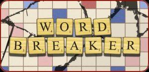 Apps Like Word Breaker