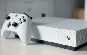 Xbox One Turn On by Itself