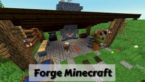 How to Uninstall Minecraft Forge