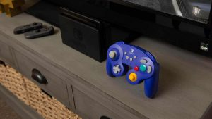 How to Use GameCube Controller On Steam