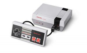 Best NES Emulator For Windows 11