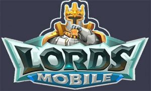 How to Transfer Lords Mobile Account to Another Person